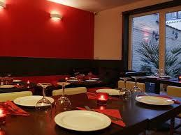 cuisine libanaise bruxelles o liban cuisine libanaise notre top 10 des restos exotiques à