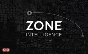 global zone map helios and matheson analytics inc and redzone map launch zone