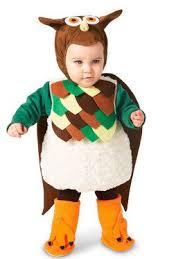 owl costume owl costume buy owl costumes at wholesale prices