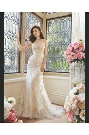25 best sophia tolli wedding dresses 2016 images on pinterest