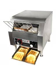 Commercial Conveyor Toaster Commercial Conveyor Toasters For The Catering Industry