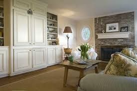 don u0027t paint the wood paneling incredible transformation with