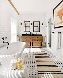 farmhouse bathrooms ideas 53 vintage farmhouse bathroom ideas 2017 round decor