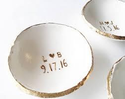 ring holder for wedding wedding ring holder etsy