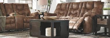 Ashley Sofas Ashley Furniture Loveseat Recliner Furniture Design Ideas