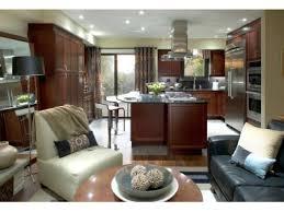 family kitchen design preferred home design