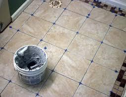 bathroom shower floor tile ideas shower tile for shower floor touched shower tile installation