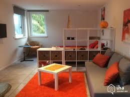 chambre à louer luxembourg location luxembourg dans un appartement pour vos vacances
