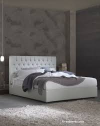 Forever Bed Frame 10 Best Forever Bed Collection Images On Pinterest Beds Bed And