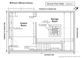 slab floor plans floor slab floor plans