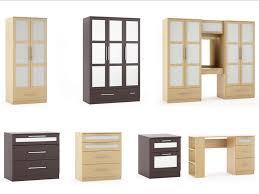 argos kitchen furniture argos tables sale home remodel 12989