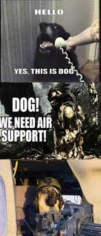 Playing Cod Text Memes Com - what i hear when i play call of duty play stations videogames and