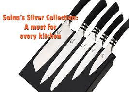 must kitchen knives best cooking knives set reviews 2017 best kitchen knives list