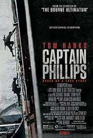 Where Was The Ghost Writer Filmed Captain Phillips Film Wikipedia