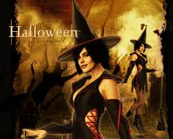 free halloween images to download halloween wallpapers free halloween wallpapers april 2011