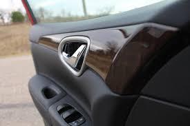 nissan sentra fuel economy review 2013 nissan sentra redesigned and improved waikem auto