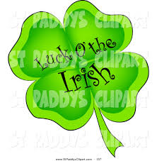 royalty free greeting stock st paddy u0026s day designs
