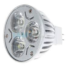 led light design mr16 led light bulbs for replacement 12v led