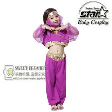 Mythical Goddess Girls Costume Girls Costume Online Buy Wholesale Greek Dresses For Girls From China Greek