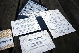 customized wedding invitations lilbibby com