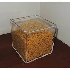 boite de cuisine boite de cuisine boarte vitrine carrace en plexiglas boite de