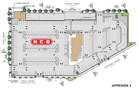 8 spruce street floor plans a look around the double decker h e b and parking lot replacing the