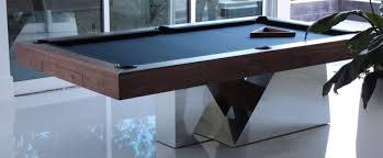 Pool And Ping Pong Table Museum Of Ice Cream Ping Pong Table Elevate Customs
