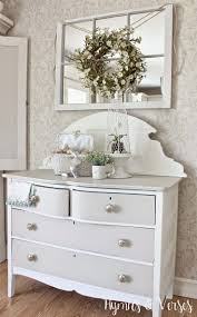 Mirrors Dining Room Best 25 Wreath Over Mirror Ideas On Pinterest Mirror Over Couch