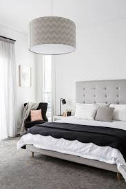 Bedrooms With Grey Walls by Best 25 Dark Carpet Ideas On Pinterest Grey Carpet Bedroom