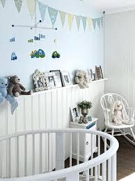 quand préparer la chambre de bébé preparer la chambre de bebe quand faire la chambre de bebe