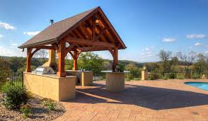 pavilions country lane gazebos