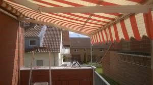 balkon windschutz ohne bohren markise balkon ohne bohren carprola for
