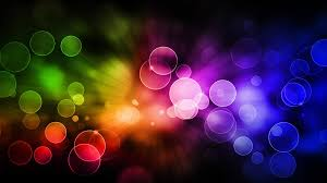 background pictures for computer free free rainbow wallpaper for computer rainbow backgrounds and