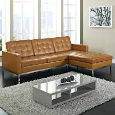 square sectional sofa great sales ideas dark brown large u2013 mama27 site
