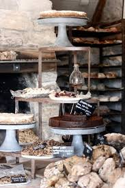 Glass Display Cabinet For Cafe Best 25 Cafe Display Ideas On Pinterest Pastry Display Deli