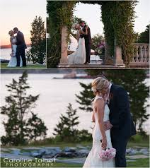 castle hill inn wedding castle hill inn wedding newport wedding