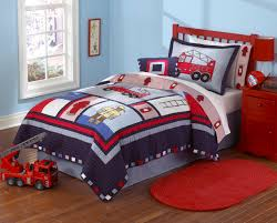 modern fireman bed that can be decoration ideas inside the modern
