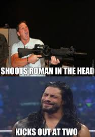 Aj Styles Memes - he s not a bad guy he s not a bad guy he s the guy nobody can beat