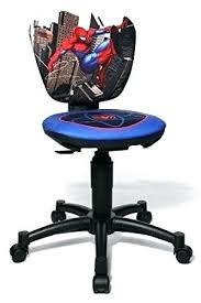 chaises de bureau enfant fauteuil de bureau enfant chaise bureau gamer fauteuil de bureau