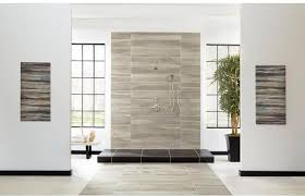 floor and decor coupons floor stunning floor decor arvada tile stores in arvada colorado