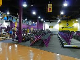 is planet fitness open on holidays mobawallpaper
