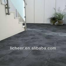 unilin click floor tile vinyl buy floor tile vinyl vinyl