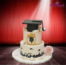 Cake Decorating Equipment Uk Graduation Cake Cake By Alll For All Your Cake Decorating