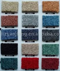 The Carpet Market Carpet Fabrics Carpet Cleaning Brandon Fl