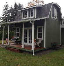 Prefab Garages With Apartment by Welcome To Ark Custom Buildings Inc Marysville Wa Sheds Cabin