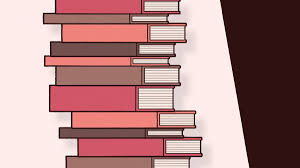 best books of 2016 mit technology review