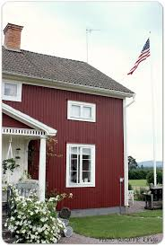 57 best farm houses images on pinterest farm houses country