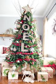 spectacular tree decor inspirations enjoyable inspiration trees for