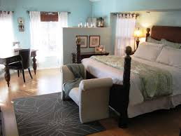 how to beach theme bedroom do it yourselfoptimizing home decor ideas