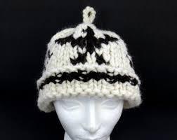 cowichan hat cowichan hat etsy